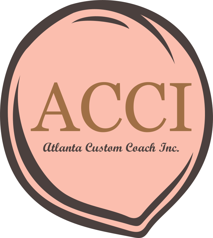Atlanta Custom Coach Inc.