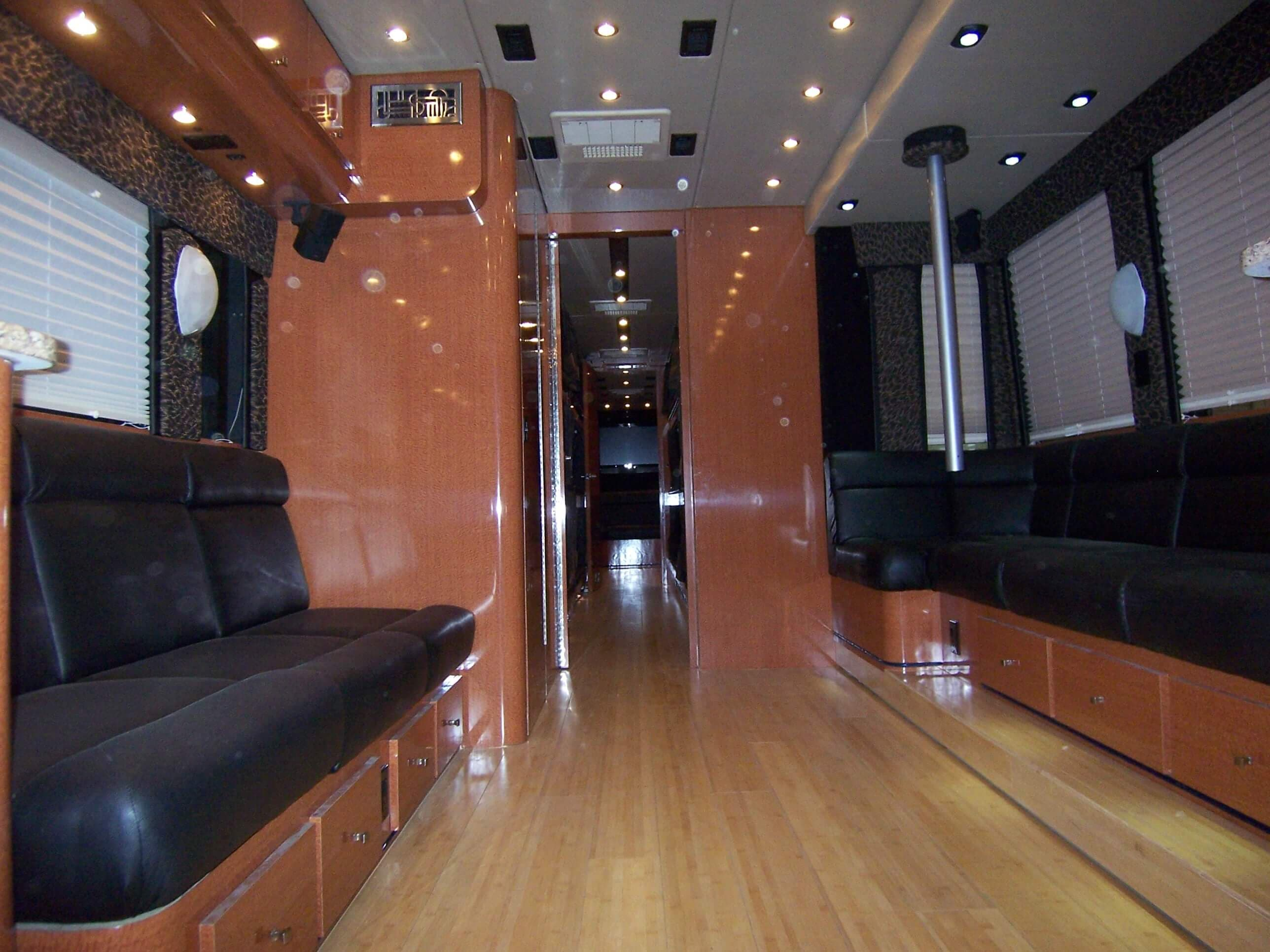 discover-effective-tips-for-finding-the-right-RV-floor-plan
