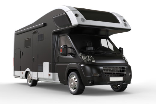 3 Tips for Maintaining Your RV