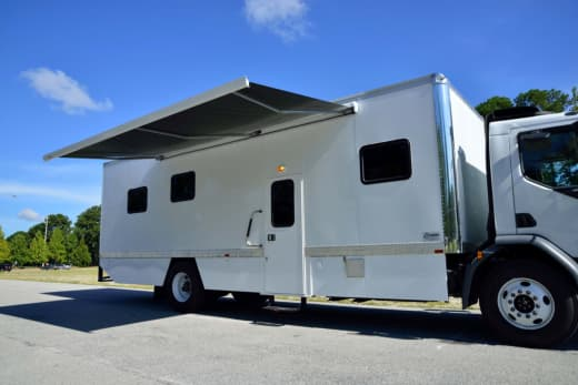 RV Maintenance Tips You Should Know